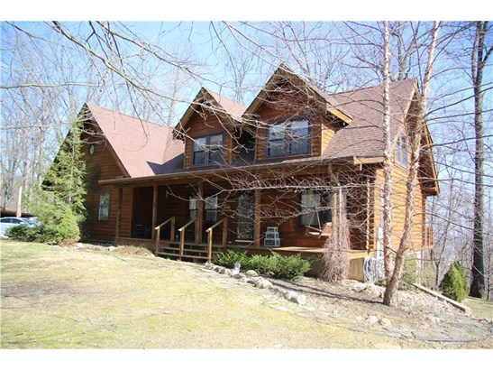 6735 Goat Hollow Road, Martinsville, IN - USA (photo 2)