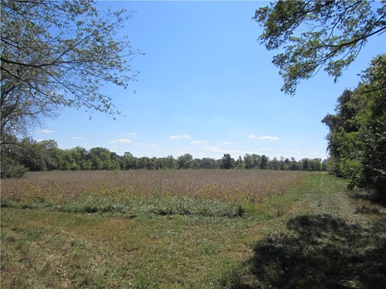 7769 East Hadley Road, Camby, IN - USA (photo 2)