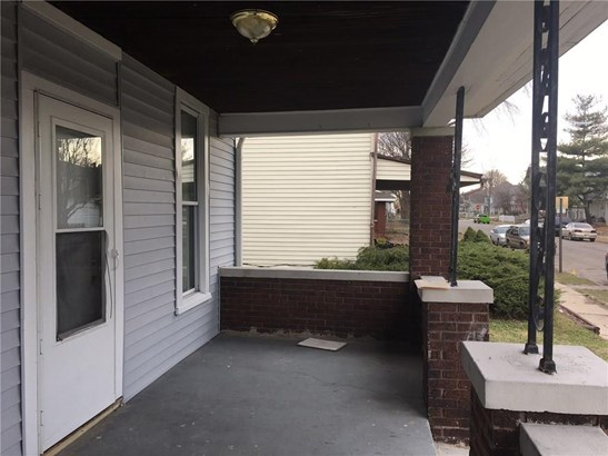 1225 South Reisner Street, Indianapolis, IN - USA (photo 3)