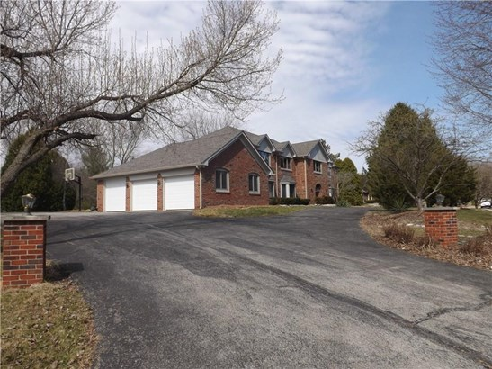 7520 Maisons Court, Indianapolis, IN - USA (photo 3)