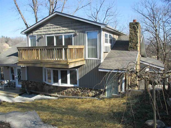 1650 Hawthorne Dr, Bedford, IN - USA (photo 3)