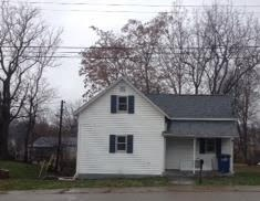 3627 Dixie Hwy, Bedford, IN - USA (photo 5)