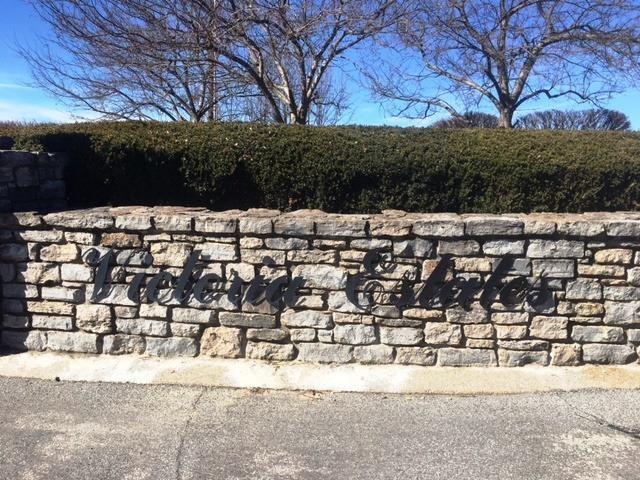 103 Bold Bidder Drive, Georgetown, KY - USA (photo 1)
