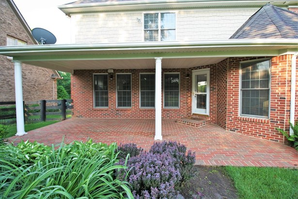 3821 Horsemint Trail, Lexington, KY - USA (photo 2)