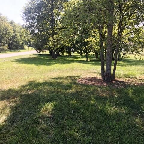 135 Elk Drive, Stamping Ground, KY - USA (photo 1)