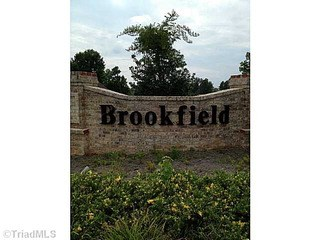 0 Brookfield Drive, Stokesdale, NC - USA (photo 1)