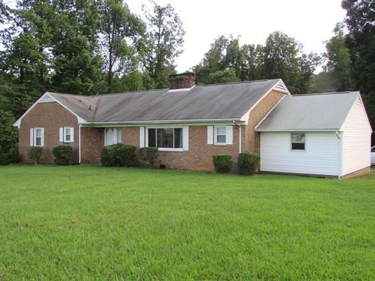 5220 Appomattox Road, Pleasant Garden, NC - USA (photo 1)
