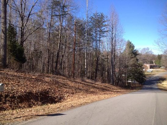 200 Meador Lake Road, Reidsville, NC - USA (photo 4)