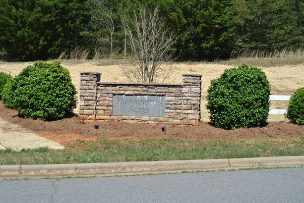 Lot 115 Emmas Way, East Bend, NC - USA (photo 2)