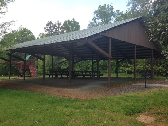 150 Nellwood Court, Mocksville, NC - USA (photo 2)