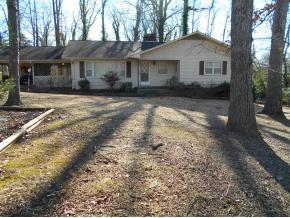 920 Sycamore Rd, Graham, NC - USA (photo 1)