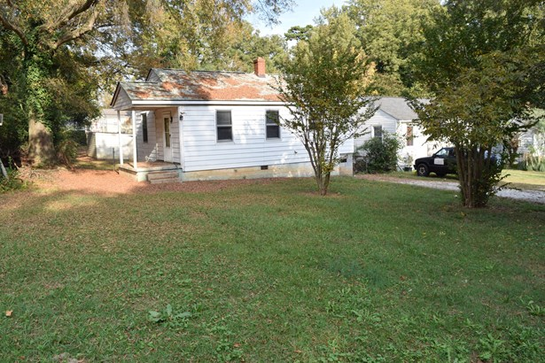 1319 Woodside Drive, Greensboro, NC - USA (photo 2)