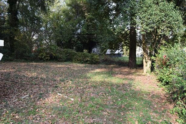 1319 Woodside Drive, Greensboro, NC - USA (photo 3)
