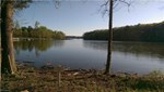 668 Scout Road, Lexington, NC - USA (photo 1)