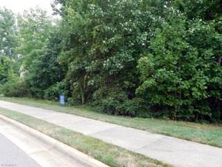 717 Golf House Road, Whitsett, NC - USA (photo 1)