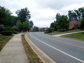 717 Golf House Road, Whitsett, NC - USA (photo 3)