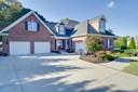 308 Serenity Pointe Drive, Kernersville, NC - USA (photo 1)