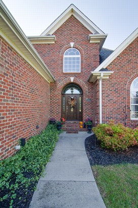 308 Serenity Pointe Drive, Kernersville, NC - USA (photo 4)