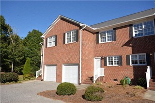 303 Oleander Drive, Eden, NC - USA (photo 1)