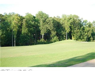 4104 Tansley, Greensboro, NC - USA (photo 3)