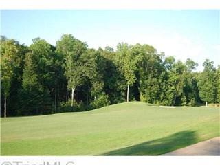 4104 Tansley, Greensboro, NC - USA (photo 4)