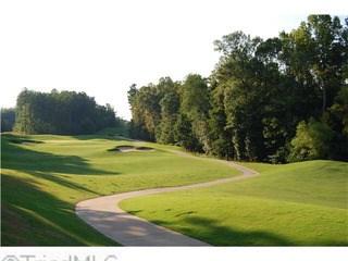 4104 Tansley, Greensboro, NC - USA (photo 5)