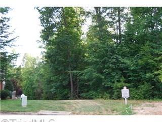 9 Dovercrest, Greensboro, NC - USA (photo 3)