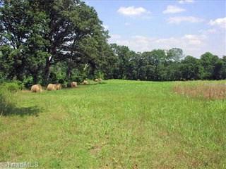 4856 Woody Mill, Greensboro, NC - USA (photo 1)