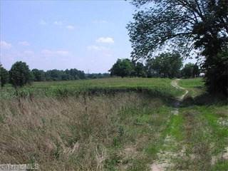 4856 Woody Mill, Greensboro, NC - USA (photo 2)