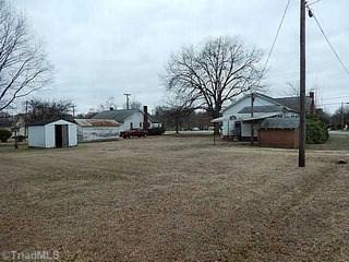 1212 S Main, Graham, NC - USA (photo 2)