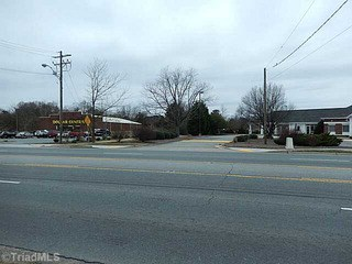1212 S Main, Graham, NC - USA (photo 3)