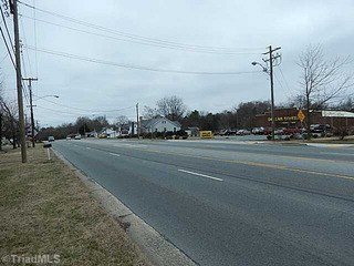 1212 S Main, Graham, NC - USA (photo 4)