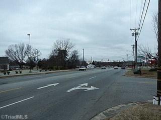 1212 S Main, Graham, NC - USA (photo 5)