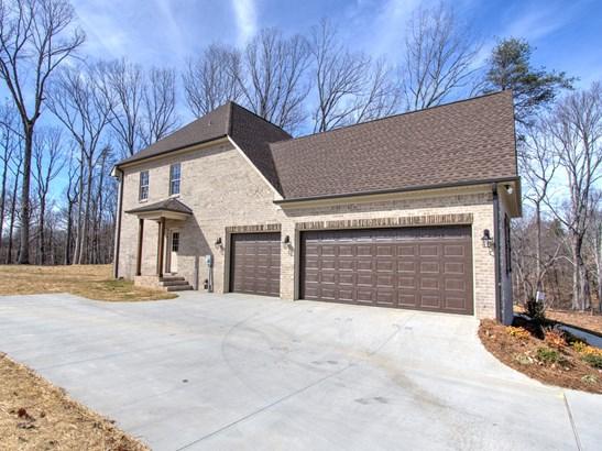 7815 Front Nine Drive, Stokesdale, NC - USA (photo 3)