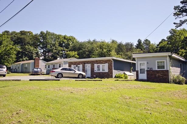 5889 Nc Highway 66, King, NC - USA (photo 1)