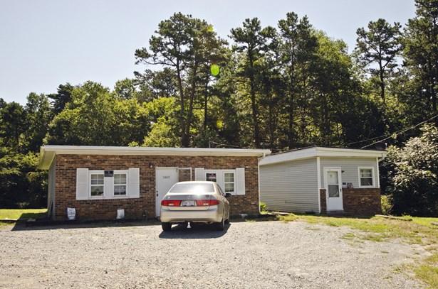 5889 Nc Highway 66, King, NC - USA (photo 3)