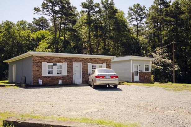 5889 Nc Highway 66, King, NC - USA (photo 4)