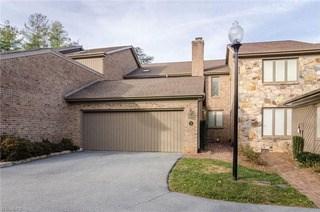 5 Folkestone Drive, Greensboro, NC - USA (photo 1)