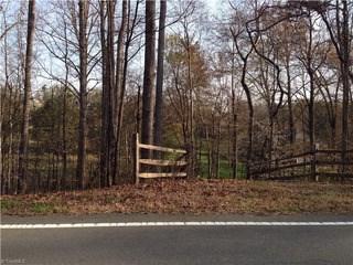 5843 Balsom Road, Pfafftown, NC - USA (photo 1)