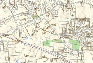 145 Belnette Drive, Lewisville, NC - USA (photo 2)