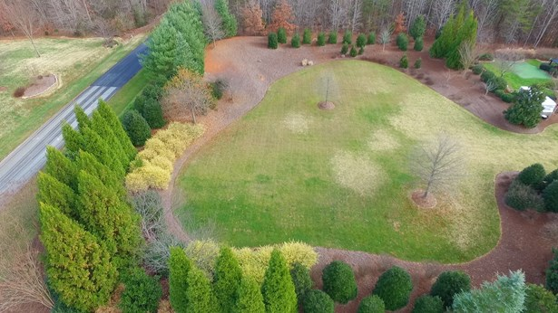 8406 Oakchester Court, Oak Ridge, NC - USA (photo 4)