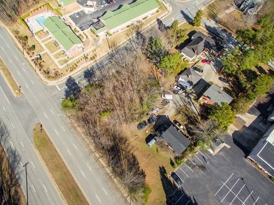 2011 S Holden Road, Greensboro, NC - USA (photo 1)