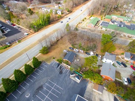 2011 S Holden Road, Greensboro, NC - USA (photo 3)