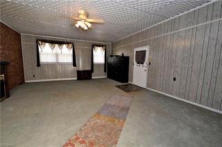 1446 Turfwood Drive, Pfafftown, NC - USA (photo 4)
