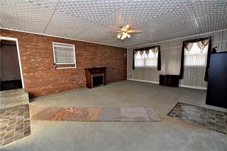 1446 Turfwood Drive, Pfafftown, NC - USA (photo 5)