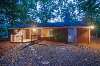 446 Riverview Road, Lexington, NC - USA (photo 4)