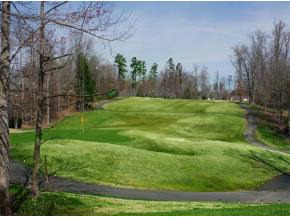 717 W Golf House Rd, Whitsett, NC - USA (photo 3)