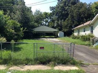 404 E Sixteenth Street, Winston-salem, NC - USA (photo 2)
