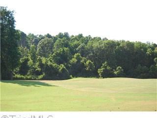 4046 Dover, Greensboro, NC - USA (photo 4)