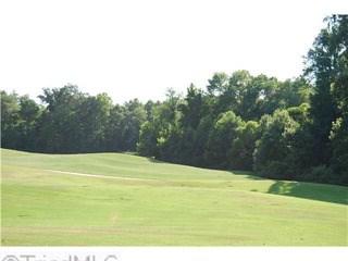 4046 Dover, Greensboro, NC - USA (photo 5)